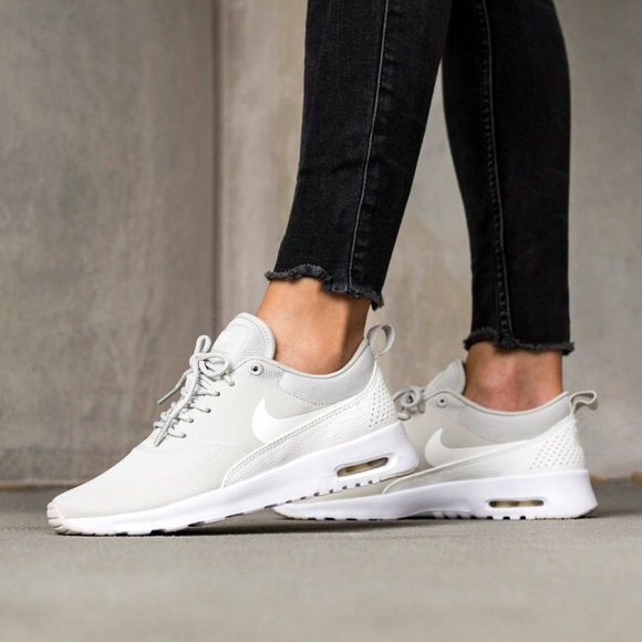 Nike Air Max Thea Light Bone fa58b43f8